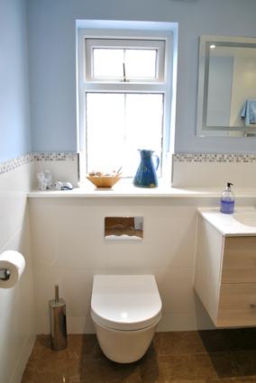 JDK Builders - 2 Bathroom 4