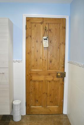 JDK Builders - 2 Bathroom 5
