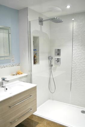 JDK Builders - 2 Bathroom 6